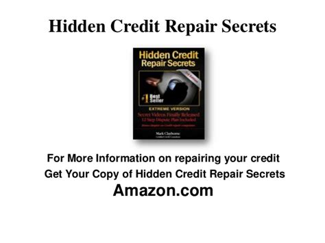 Startup Business Credit Cards Bad Credit
