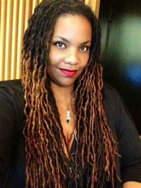 faux sister locs 183 best faux locs sister locs images on pinterest