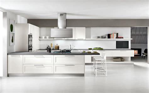 arreda cucina arredamento itaca arredare cucine arredo 3 stile moderno