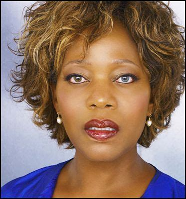 my alfre woodard 17 best images about character on