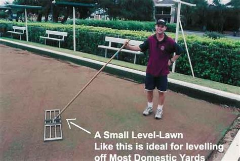 how to level a backyard how to level backyard lawn 28 images complete guide to levelling a lawn love the