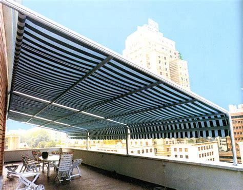 tende per terrazzi esterni prezzi s e a tende tende per attici