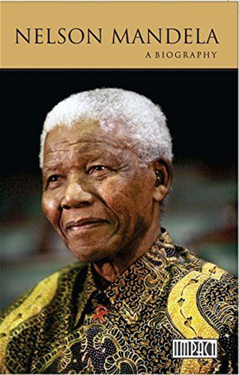 Biographical Facts About Nelson Mandela | best 25 mandela biography ideas on pinterest nelson