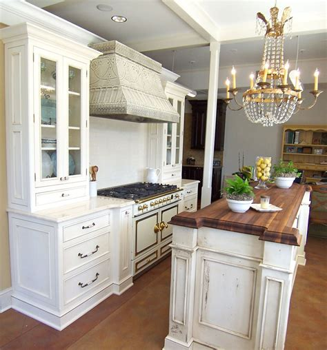 low cost kitchen design creative kitchen counter top design disguises low cost
