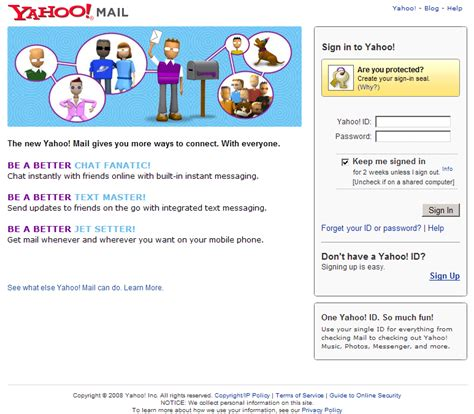 email yahoo login uk yahoo mail sign in login page newhairstylesformen2014 com