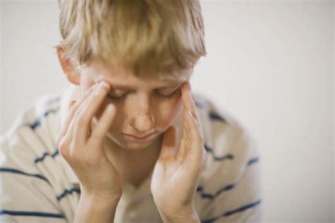contro mal di testa rimedi naturali mal di testa non sprecare