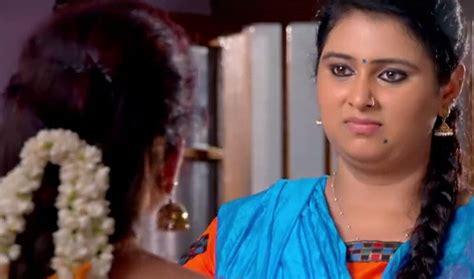 zee kannada heroine photos brahmagantu serial zee kannada cast wiki hero name heroine