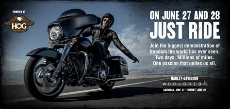 How To Ride A Harley Davidson For The Time by Are You Ready To Ride Just Ride During The Harley