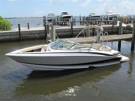 regal boats forum leftover 2014 regal bowriders southeast florida the