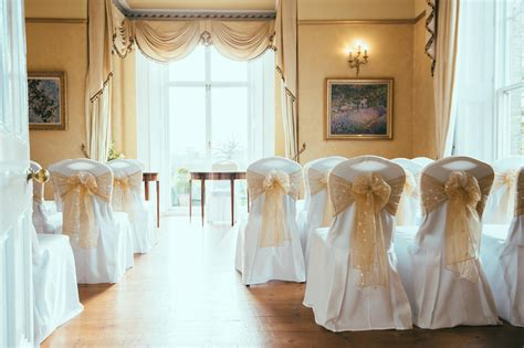 small weddings uk small intimate wedding venues essex venue