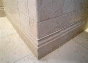 bullnose tile outside corners quotes