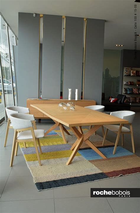 mesa de comedor bogota