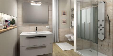 rubinetti bagno leroy merlin rubinetti bagno leroy merlin idee creative di interni e