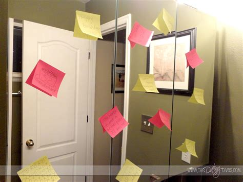 decorate home for birthday birthday decorations