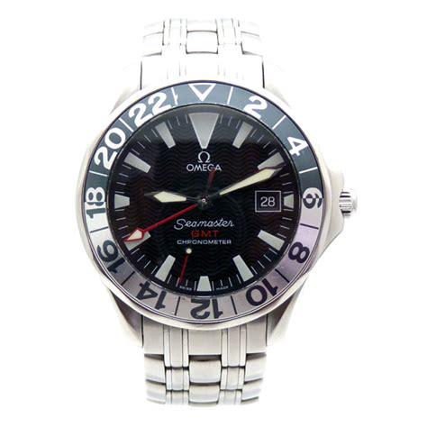 Omega Seamaster Professional Gmt kaufberatung omega seamaster 300 schwerty gmt 2534 50 00