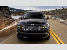 Jeep Compass (2013) Wallpapers and HD Images - Car Pixel 2013 Dodge Ram