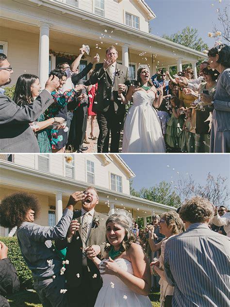 backyard wedding cost breakdown 2017 2018 best cars