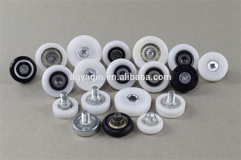 nylon roller drawer slides dr19 nylon wheel drawer slide dr19 drawer sliding roller