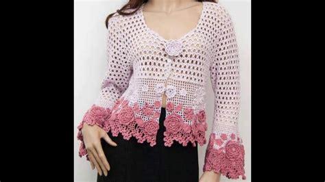 crochet invierno 2017 patrones tejidos a crochet verano 2017 millie ropa tejidas