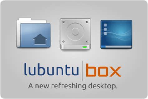 new themes lubuntu icon lubuntu part 2