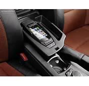 BMW 1 Series Cabriolet E88 Specs  2010 2011 2012