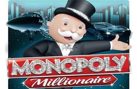 monopoly millionaire apk monopoly millionaire apk my rome