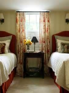 Basement window treatments on pinterest basement windows basements