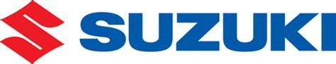 suzuki logo transparent suzuki logo hd png meaning information carlogos org