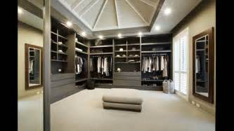 Walk In Wardrobe Design the fundamentals for designing a beautiful walk in robe