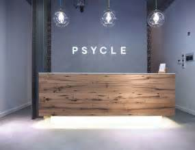 Front Reception Desk Designs 33 Reception Desks Featuring Interesting And Intriguing Designs