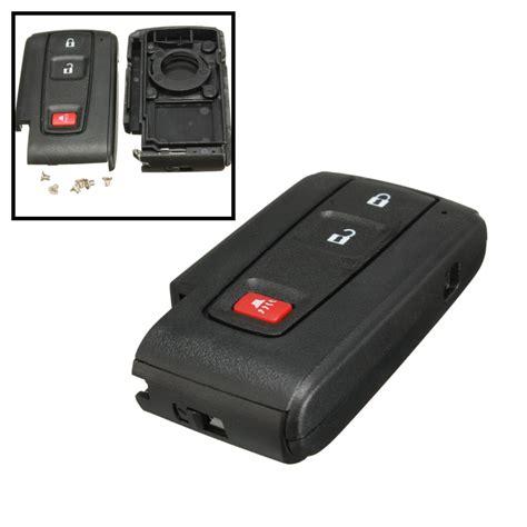 Toyota Keyless Remote How To Program Toyota Prius Keyless Remote