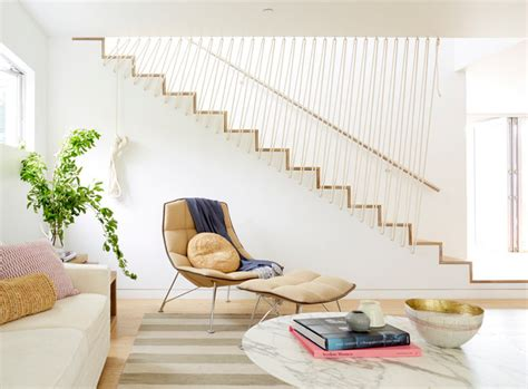 emily henderson design 5 minimalist styling tips for the modern home from emily