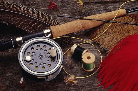 boat fly definition fly fishing glossary terms the old farmer s almanac