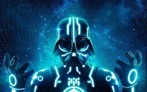 imagenes que se mueven de star wars los fondos de pantalla m 225 s alucinantes de star wars