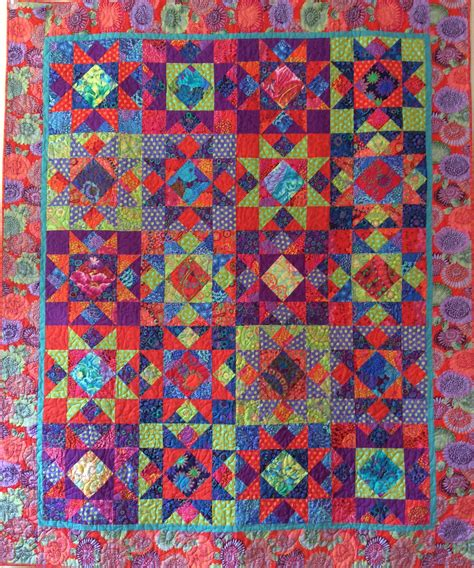 kaffe fassett home decor fabric 100 mardi gras home decor a cool door and some
