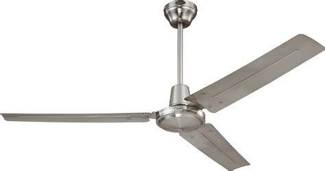 large commercial ceiling fans large commercial ceiling fans lighting and ceiling fans