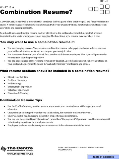 certified forklift operator resume for free page 9 formtemplate