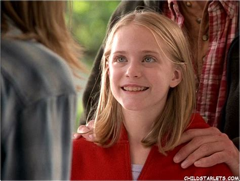 evan rachel wood kid e index of child young actresses starlets stars