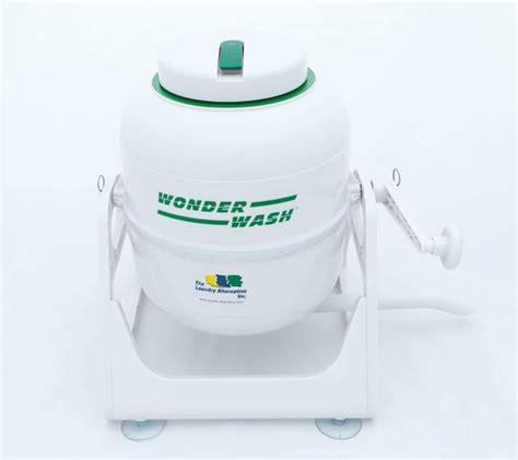 best laundry machines best portable washing machine reviews