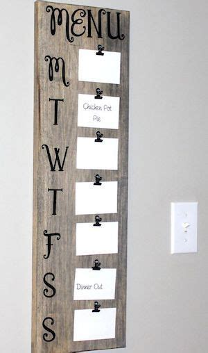 Rustic Home Decor Cheap Cheap Easy Diy Rustic Home Decor Idea Pictures Photos And Images For