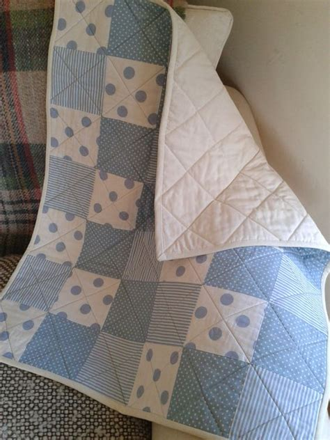 Baby Quilt Patchwork - patchwork baby baby quilts and patchwork on