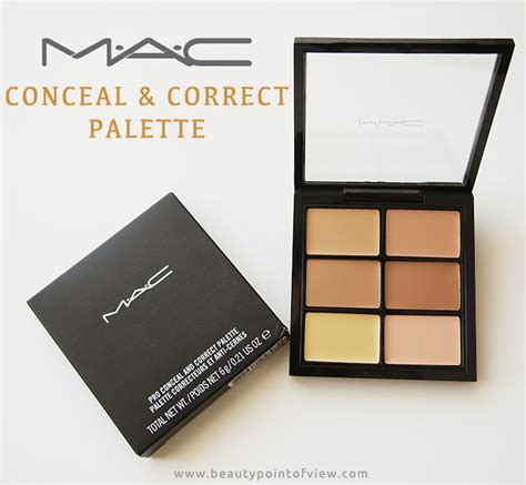 Mac Concealer Palette related keywords suggestions for mac pro concealer palette