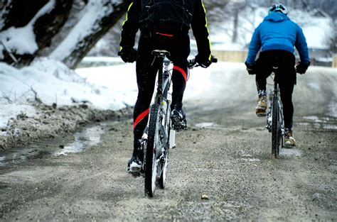 winter road cycling jacket winter cycling apparel guide