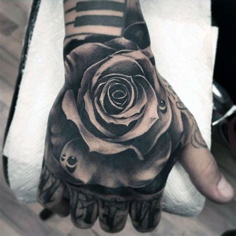 hand tattoo no sleeve 34 best 3d sleeve tattoos for men images on pinterest