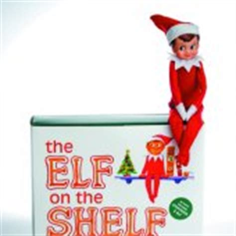 On The Shelf Cbs by A Heartwarming Tale Of Shameless Promotion On The Shelf Inc