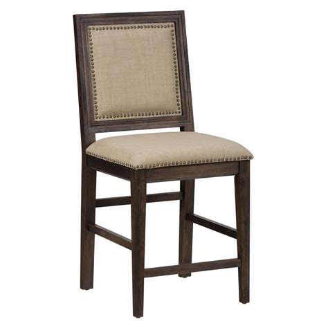 Dining Room Sets Counter Height geneva hills counter height chair set of 2 678