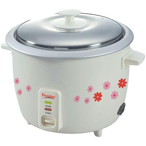 Rerice Machine Rice Maker image gallery ricecooker