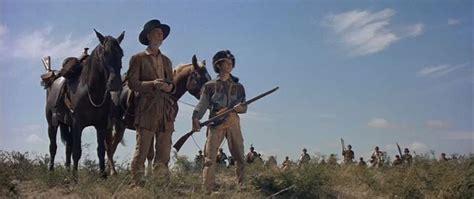 film cowboy contre indien le western classique un genre lib 233 ral contrepoints