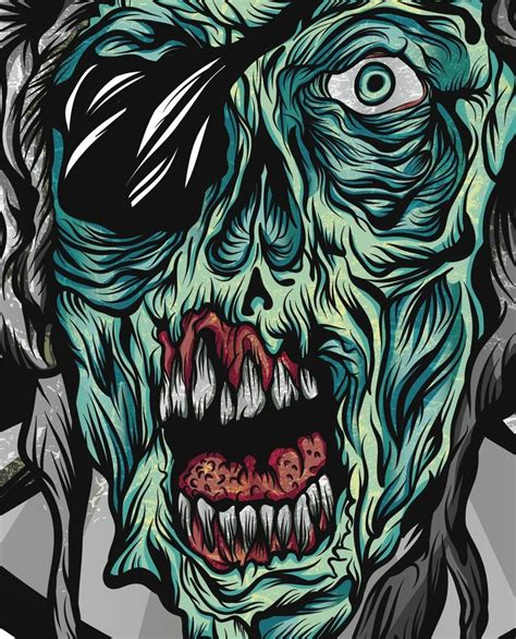 Lc919 Tato Temporer Sticker Joker 216 best images about stickers on behance shirt and horror