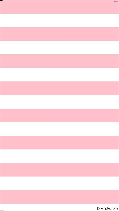 list of synonyms and antonyms of the word horizontal pink